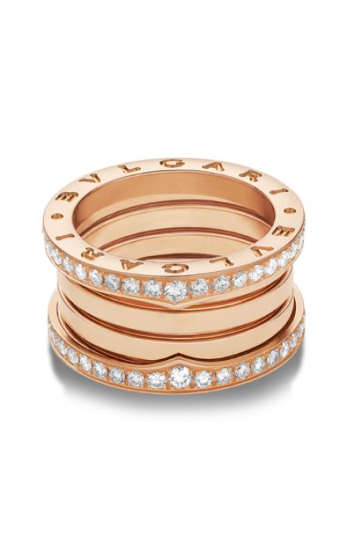 Bvlgari B.Zero1 Fashion ring AN856293 product image