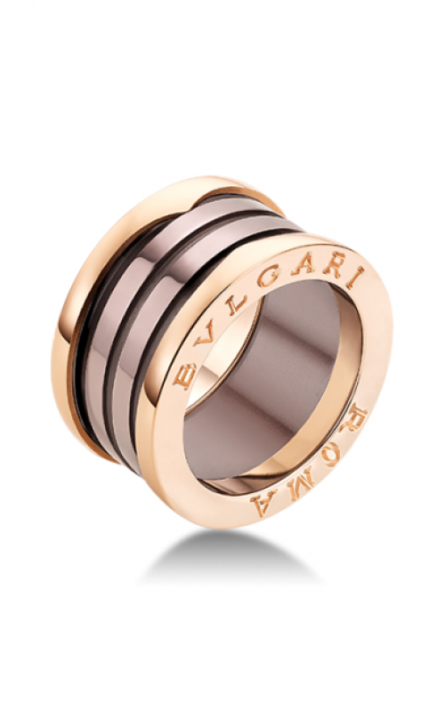 Bvlgari B.Zero1 Fashion ring AN856887 product image