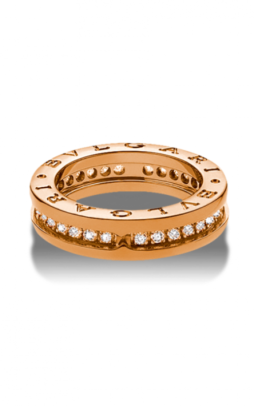 Bvlgari B.Zero1 Fashion ring AN854461 product image