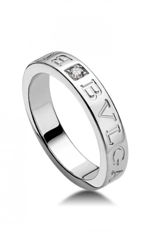 Bvlgari Bvlgari Fashion ring AN853348 product image