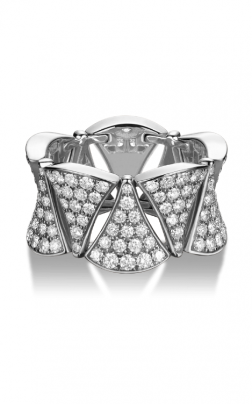 Bvlgari Diva Fashion ring AN856925 product image