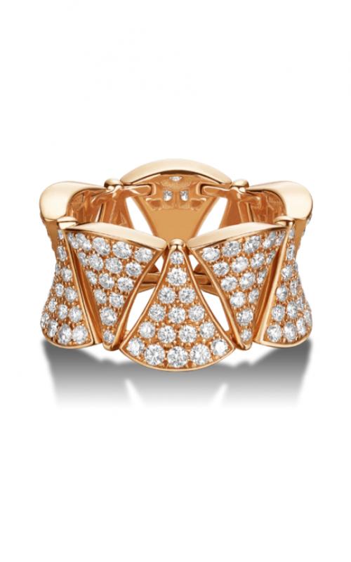 Bvlgari Diva Fashion ring AN856926 product image