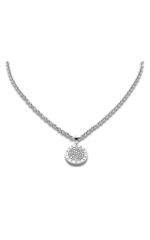 Bvlgari Bvlgari Necklace 347783 CL856245 product image