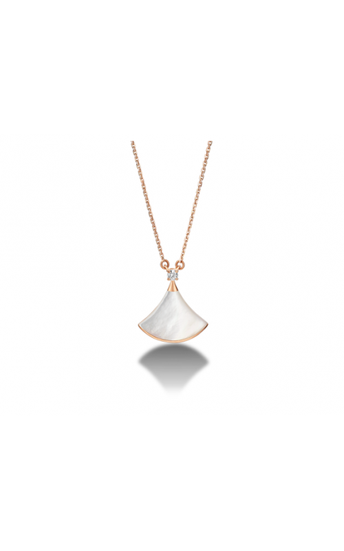 Bvlgari Diva Necklace 350062 CL856960 product image