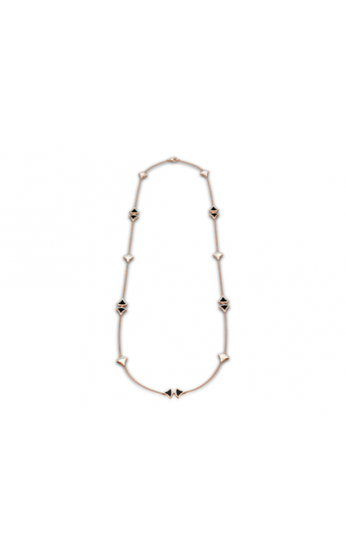 Bvlgari Diva Necklace 350060 CL856967 product image