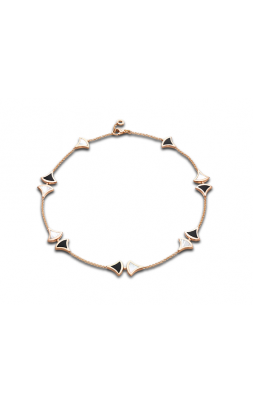 Bvlgari Diva Necklace 350075 CL857032 product image