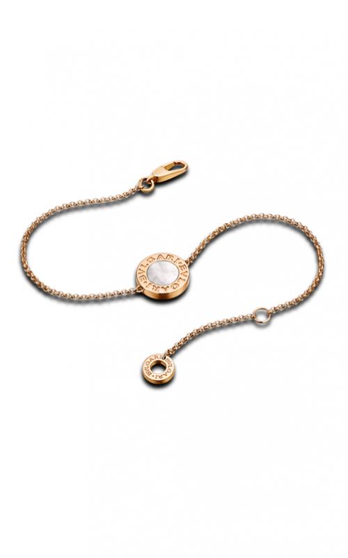 Bvlgari Bvlgari Bracelet BR857192 product image