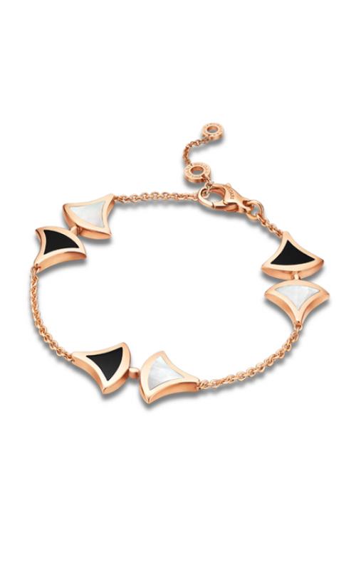 Bvlgari Diva Bracelet BR856995 product image