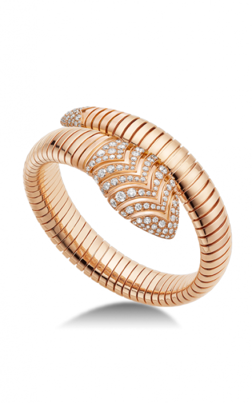 Bvlgari Serpenti Bracelet BR856845 product image