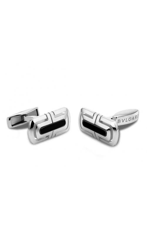 Bvlgari Parentesi Accessory 345121 GM855164 product image