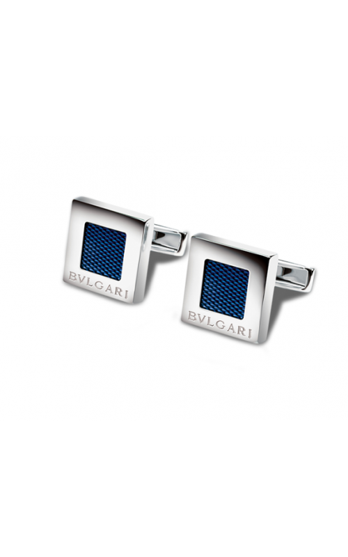 Bvlgari Quadrato Accessory 342288 GM854179 product image