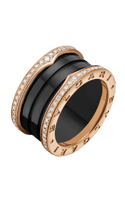 Bvlgari B.Zero1 Fashion ring AN857029 product image