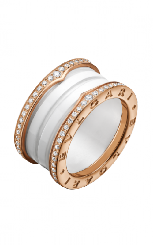 Bvlgari B.Zero1 Fashion ring AN857030 product image