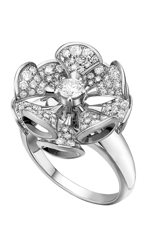 Bvlgari Diva Fashion ring AN857079 product image