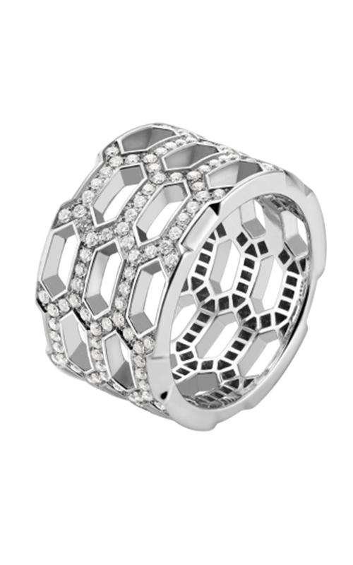 Bvlgari Serpenti Fashion ring AN857726 product image