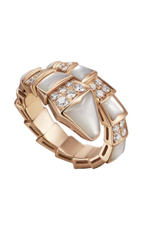 Bvlgari Serpenti Fashion ring AN857081 product image