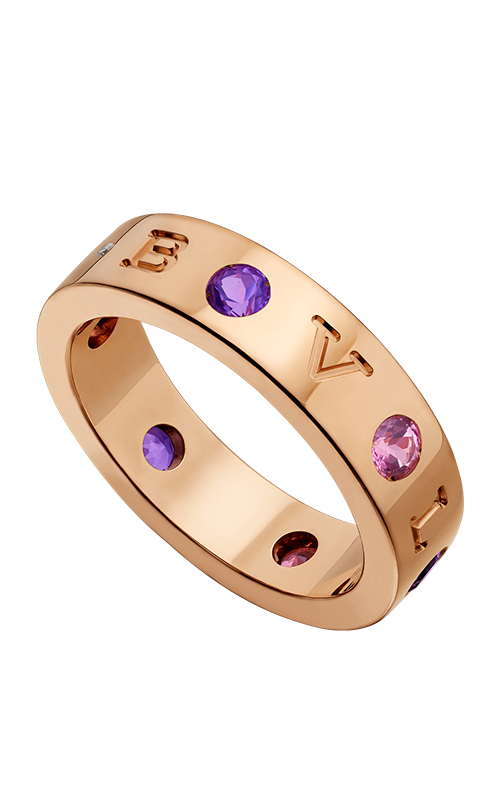 Bvlgari Bvlgari Fashion ring AN857669 product image