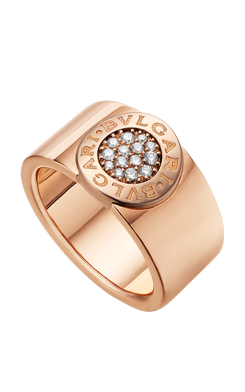 Bvlgari Bvlgari Fashion ring AN857275 product image