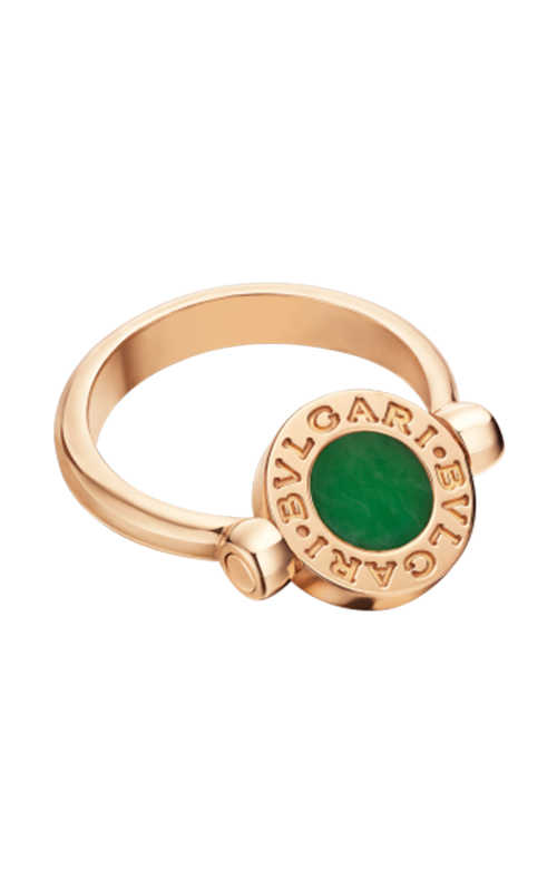 Bvlgari Bvlgari Fashion ring AN857356 product image