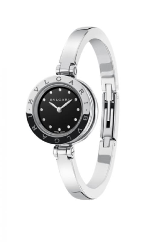 Bvlgari B.Zero1 Watch BZ23BSS.M product image
