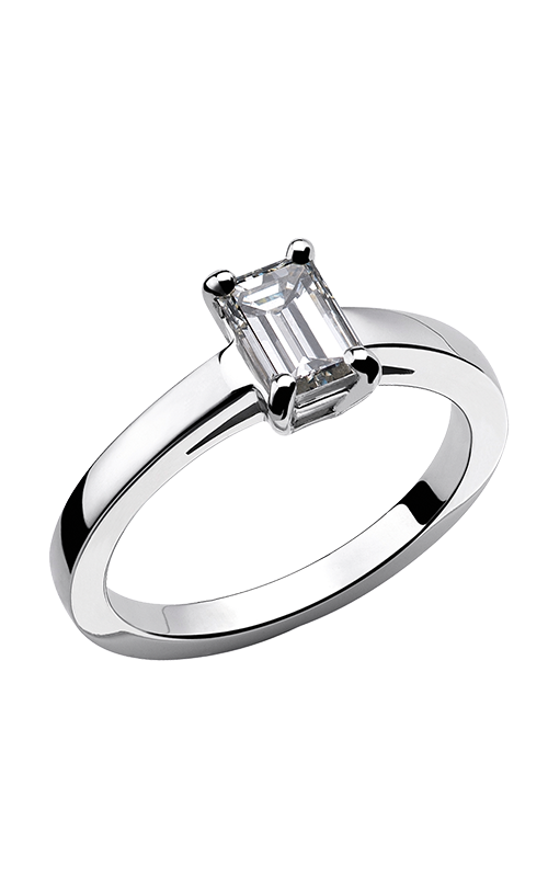 Bvlgari Griffe Engagement ring AN853572 product image