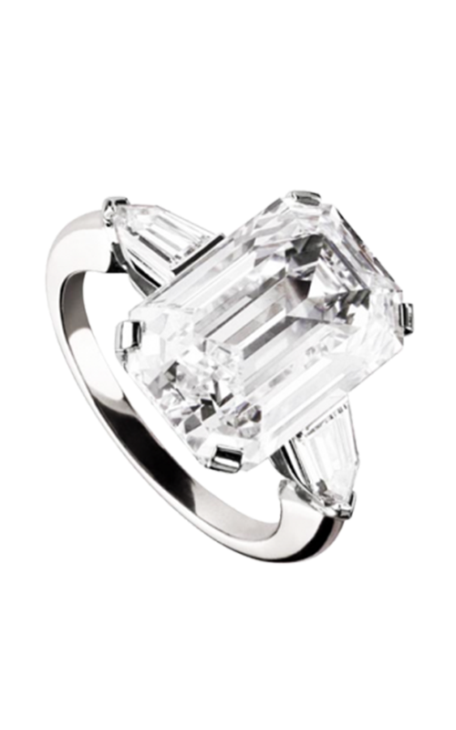 Bvlgari Griffe Engagement ring AN851183 product image