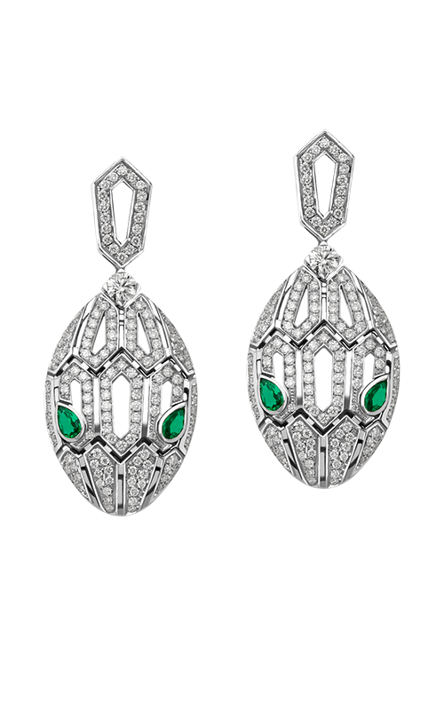 Bvlgari Serpenti Earring OR857727 product image
