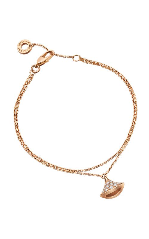 Bvlgari Diva Bracelet BR857363 product image