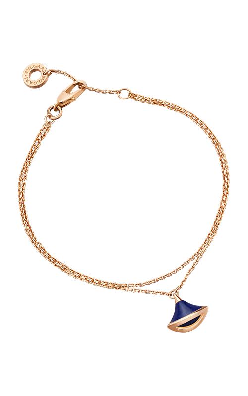 Bvlgari Diva Bracelet BR857290 product image
