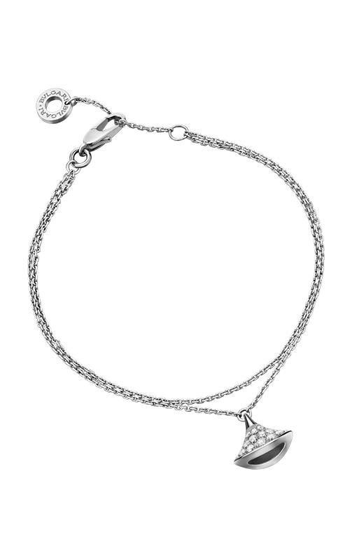 Bvlgari Diva Bracelet BR857493 product image