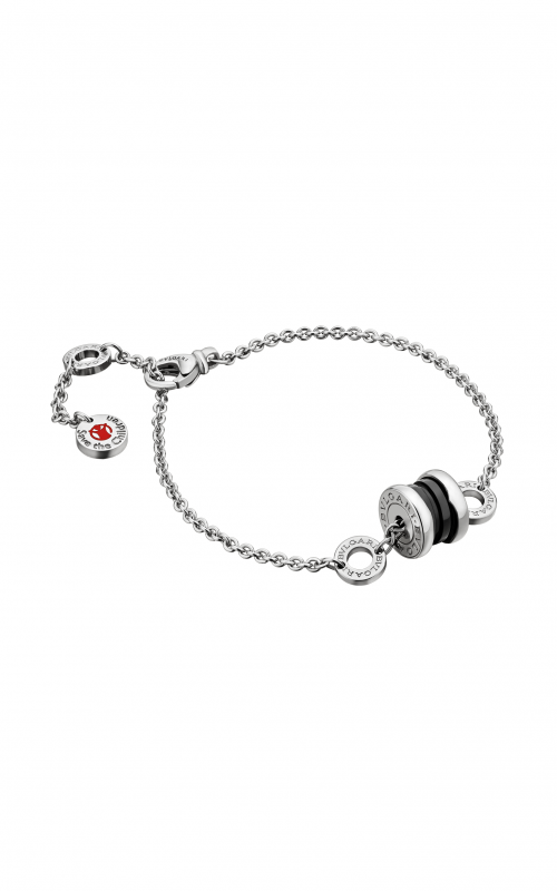 Bvlgari Save the Children Bracelet BR857428 product image
