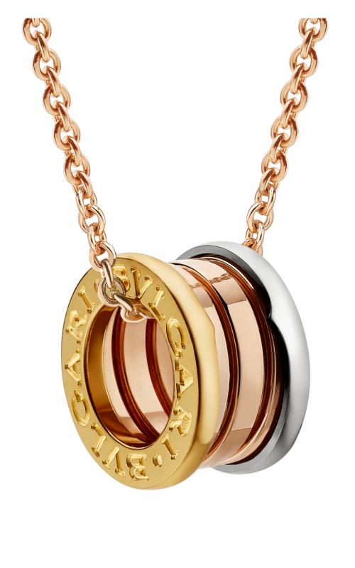 Bvlgari B.Zero1 Necklace CL857654 product image