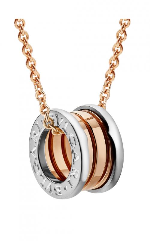 Bvlgari B.Zero1 Necklace CL857655 product image