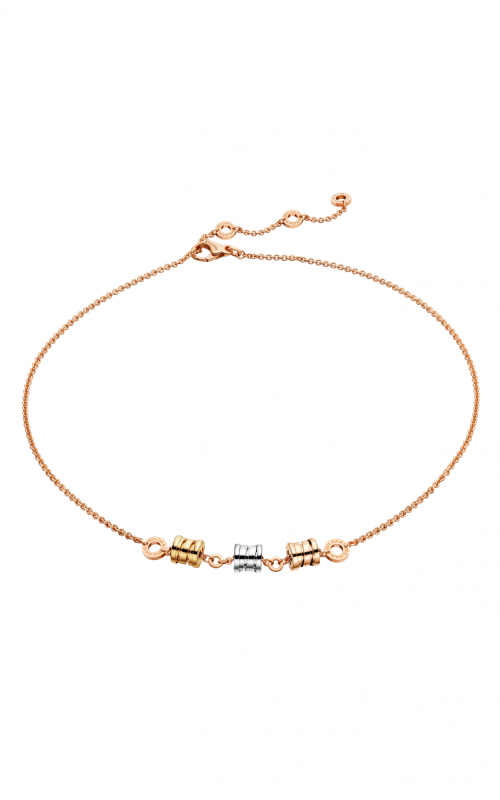 Bvlgari B.Zero1 Necklace CL857395 product image