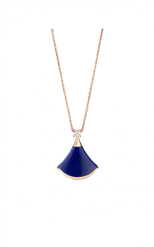 Bvlgari Diva Necklace CL857229 product image