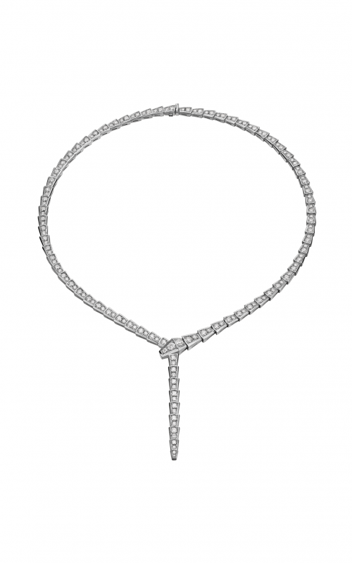 Bvlgari Serpenti Necklace CL857425 product image
