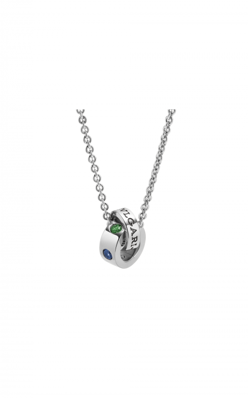 Bvlgari Bvlgari Necklace 352621 CL857642 product image