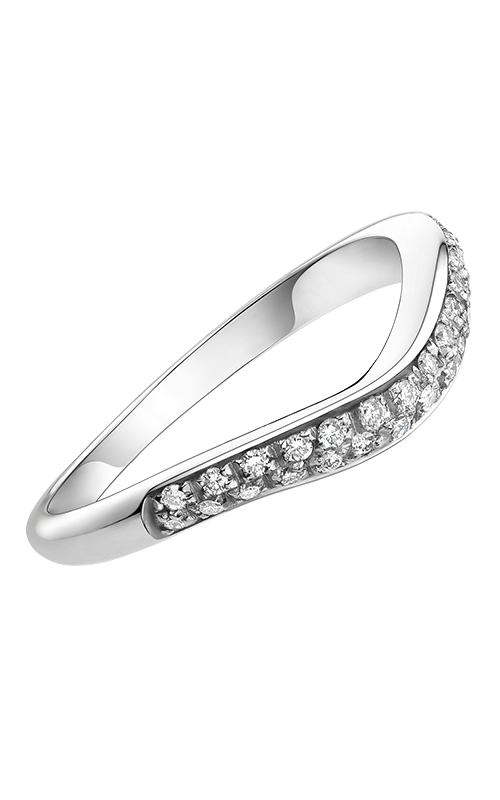 Bvlgari Corona Wedding band AN856079 product image