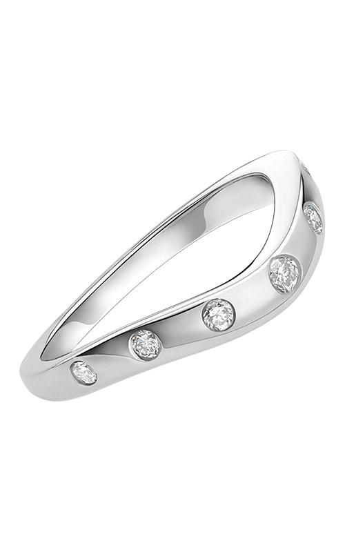 Bvlgari Corona Wedding band AN856077 product image