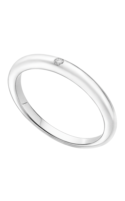 Bvlgari Fedi Wedding band AN856591 product image