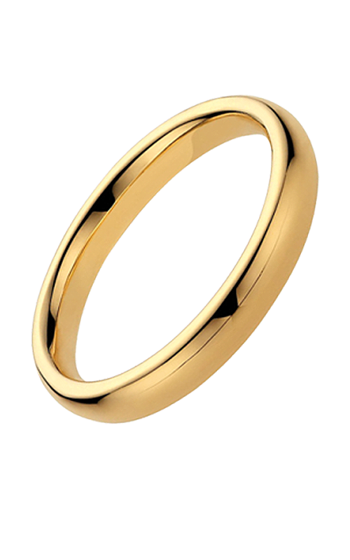 Bvlgari Fedi Wedding band AN098001 product image