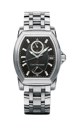 Carl F Bucherer T-24 Watch 00-10612-08-33-21 product image