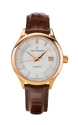 Carl F Bucherer AutoDate Watch 00-10908-03-13-01 product image