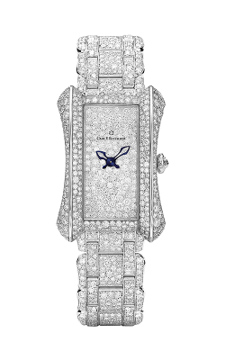 Carl F Bucherer Swan Watch 00-10702-02-90-27 product image