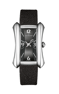 Carl F Bucherer Diva Watch 00-10705-08-36-01 product image