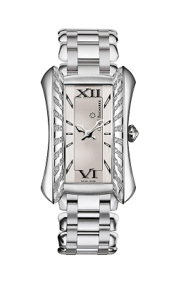 Carl F Bucherer Diva Watch 00-10705-08-15-31 product image
