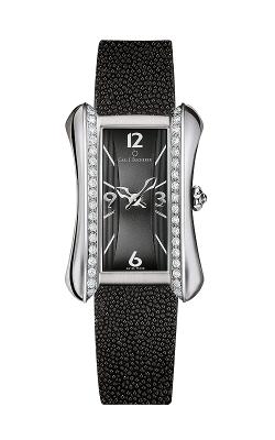 Carl F Bucherer Midi Watch 00-10701-08-36-11 product image