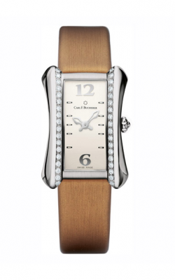 Carl F Bucherer Midi Watch 00-10701-08-16-11 product image