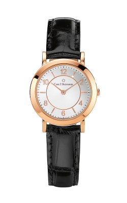 Carl F Bucherer Adamavi Watch 00-10308-03-16-01 product image