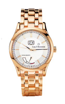 Carl F Bucherer BigDate Power Watch 00.10905.03.13.21 product image